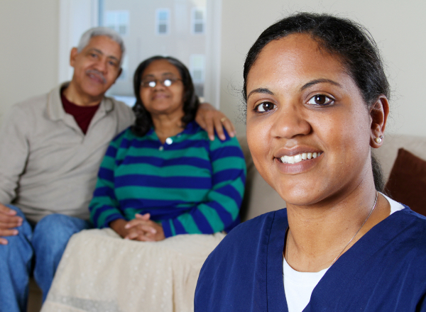 In-Home Health Care Services: Metro Detroit | National Home Care - image-content-assisted-living-facilities